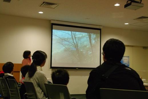津波の実験 サイエンス・ワークショップ開催しました!_e0235911_1644598.jpg