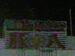 b0248216_9201738.jpg