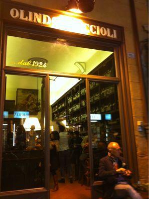 ボローニャの夜_c0141025_8254981.jpg