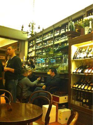 ボローニャの夜_c0141025_8255339.jpg