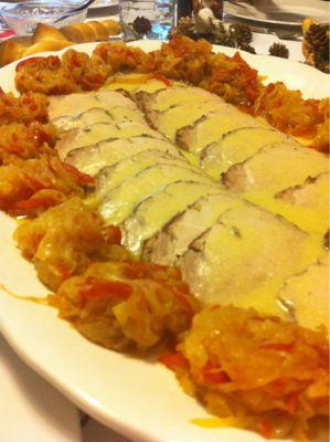 マンマの料理教室 ボローニャ_c0141025_865381.jpg