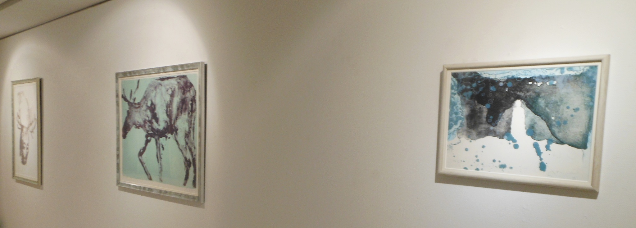 1859) ①「霜月 ノーザン アーツ コラボレーション (前期)」 門馬 11月3日(土)~11月26日(月)_f0126829_23312826.jpg