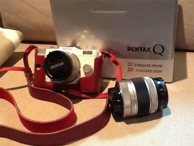 Pentax Q_d0026830_173963.jpg