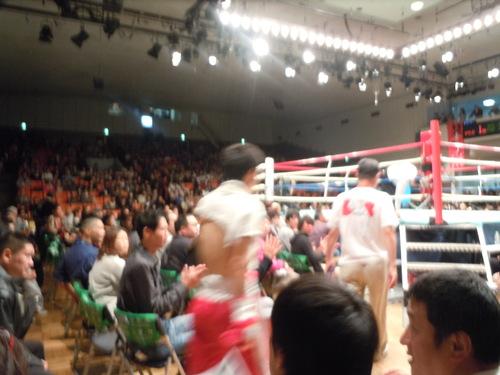 東日本新人王決勝戦_a0157338_2149241.jpg