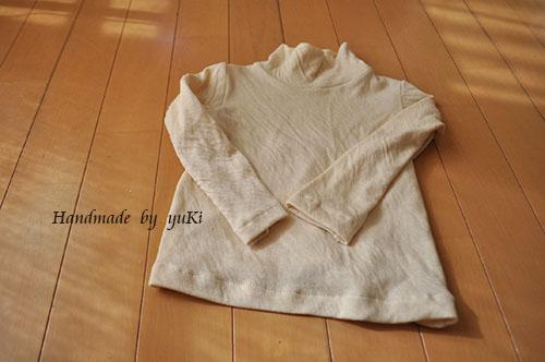 f0204440_19205845.jpg