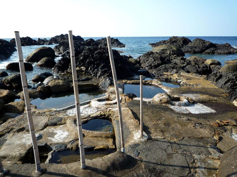 屋久島の旅3_b0216341_2131452.jpg
