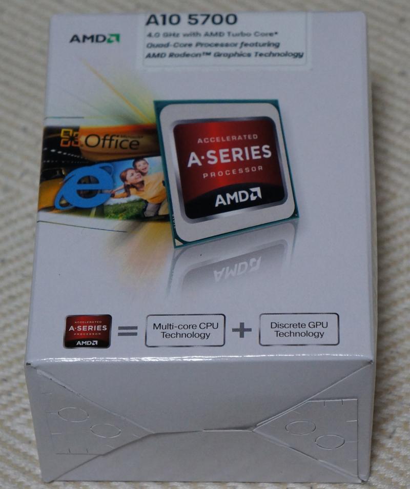 AMDで新PC_b0064444_6472032.jpg