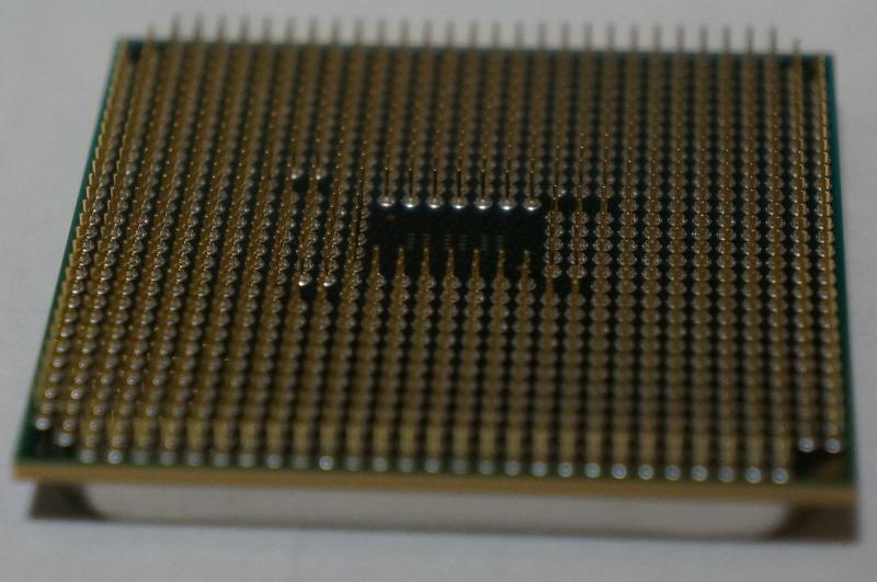 AMDで新PC_b0064444_6492986.jpg