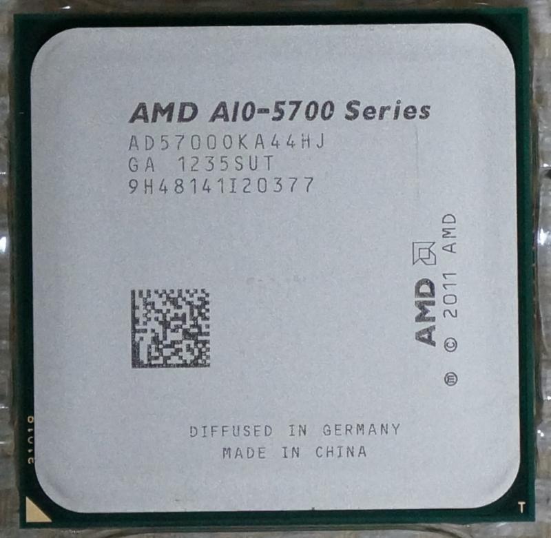 AMDで新PC_b0064444_649323.jpg