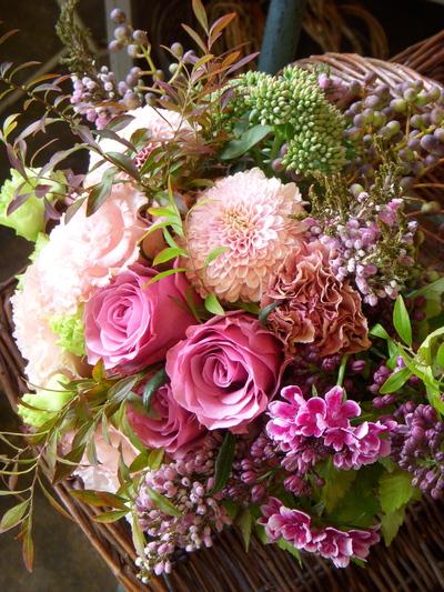 初めましての花。。。_a0229658_14454939.jpg