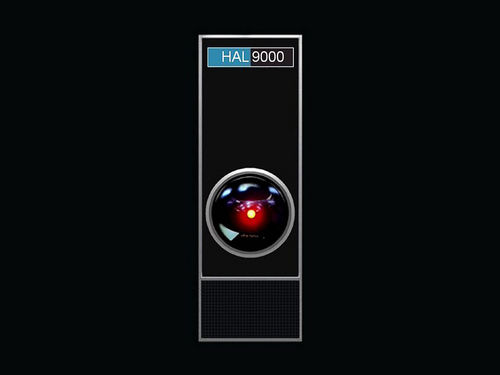 HAL 9000 collection 752_a0046462_19445825.jpg