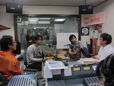 新潟長岡 音楽食堂_c0227168_2211586.jpg