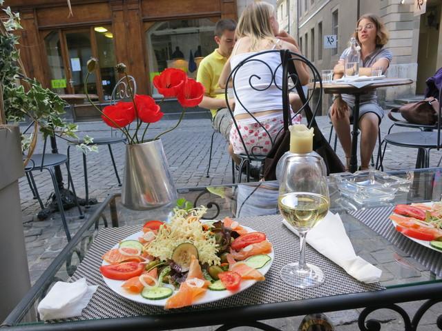 ジュネーブの旧市街3_e0233674_2154911.jpg