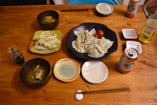 日々食事と生きること_b0167475_23174929.jpg
