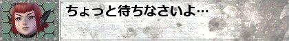 f0203977_2211826.jpg