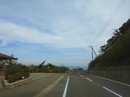 さぬきセンチュリーライド小豆島大会2012に参加しました_e0201281_21202090.jpg