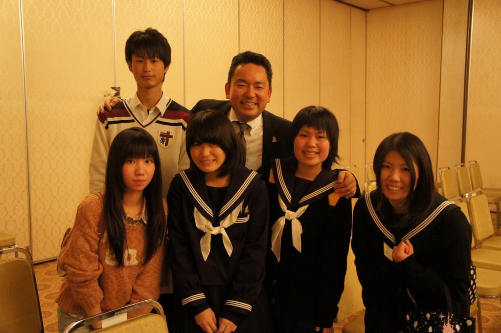Konzert@太鼓谷稲成神社_c0180686_7513088.jpg