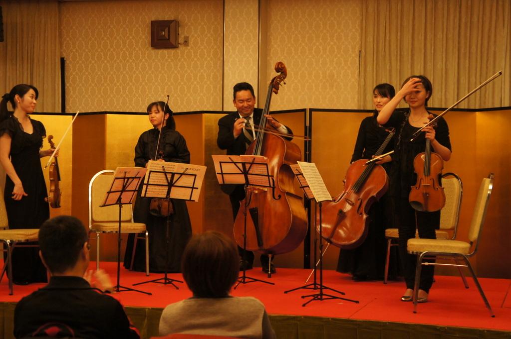 Konzert@太鼓谷稲成神社_c0180686_7514767.jpg