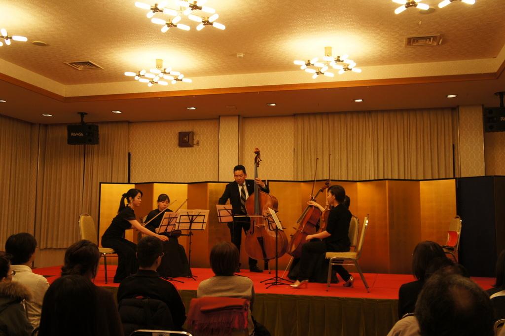 Konzert@太鼓谷稲成神社_c0180686_7521399.jpg