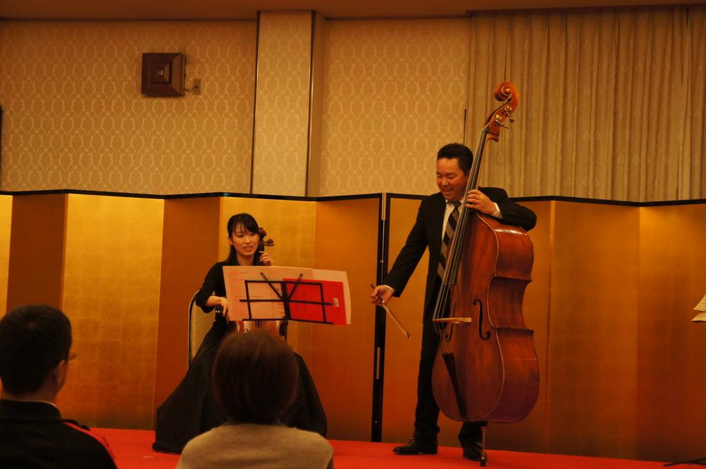 Konzert@太鼓谷稲成神社_c0180686_7523275.jpg