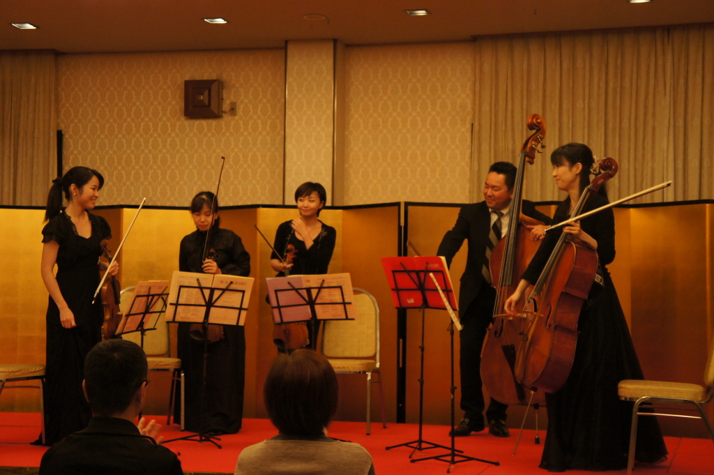 Konzert@太鼓谷稲成神社_c0180686_7525059.jpg