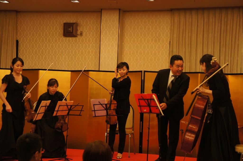 Konzert@太鼓谷稲成神社_c0180686_7532912.jpg