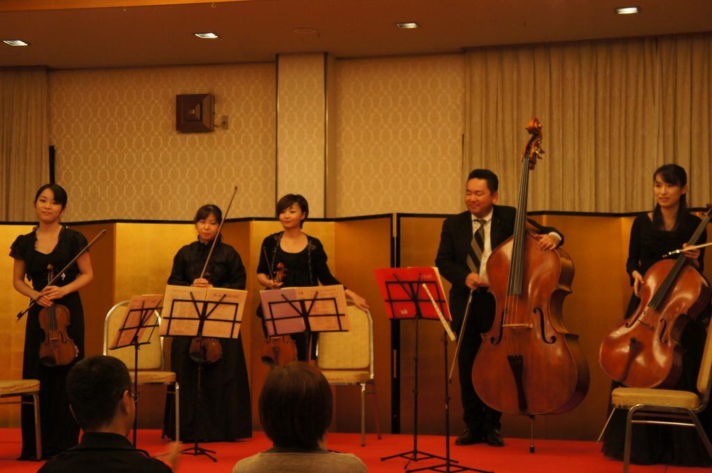 Konzert@太鼓谷稲成神社_c0180686_753636.jpg