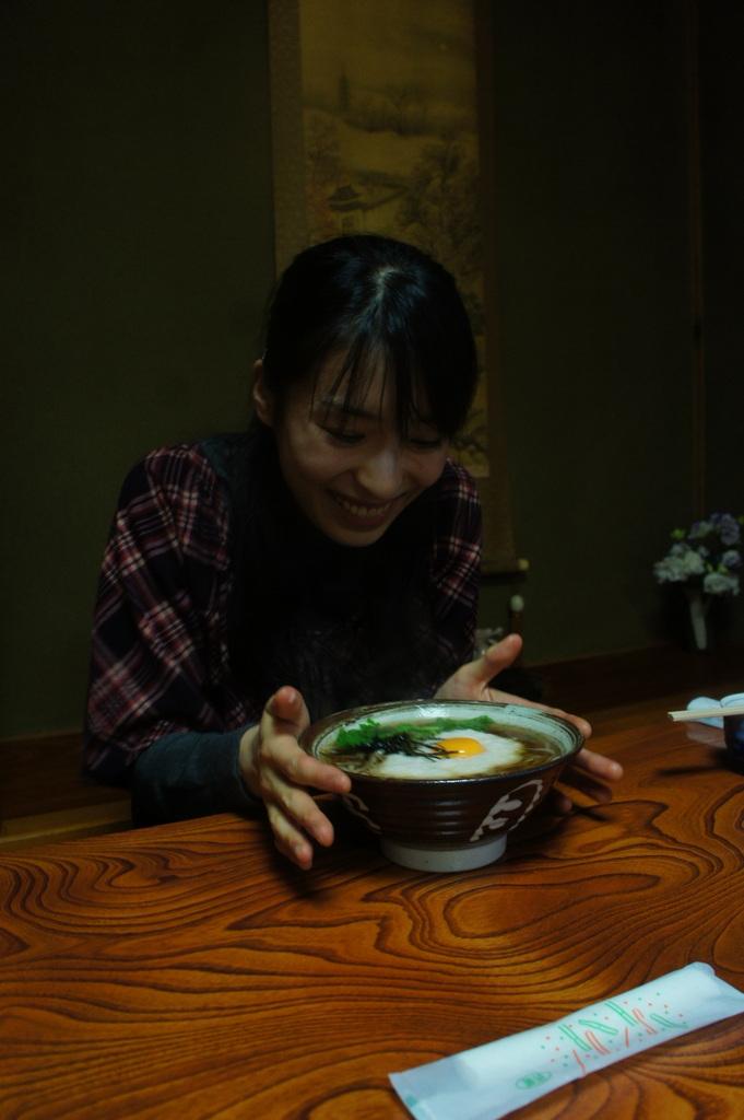 Konzert@太鼓谷稲成神社_c0180686_82743.jpg