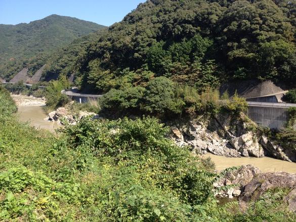 なにがなんでも和歌山ツーの写真お待たせいたしました!!_d0189396_2152838.jpg