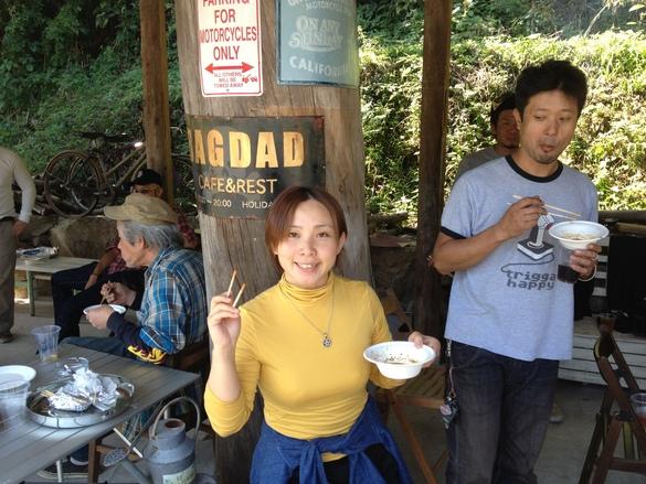 なにがなんでも和歌山ツーの写真お待たせいたしました!!_d0189396_2161038.jpg