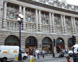 ロンドン街歩き_d0227610_18571843.jpg