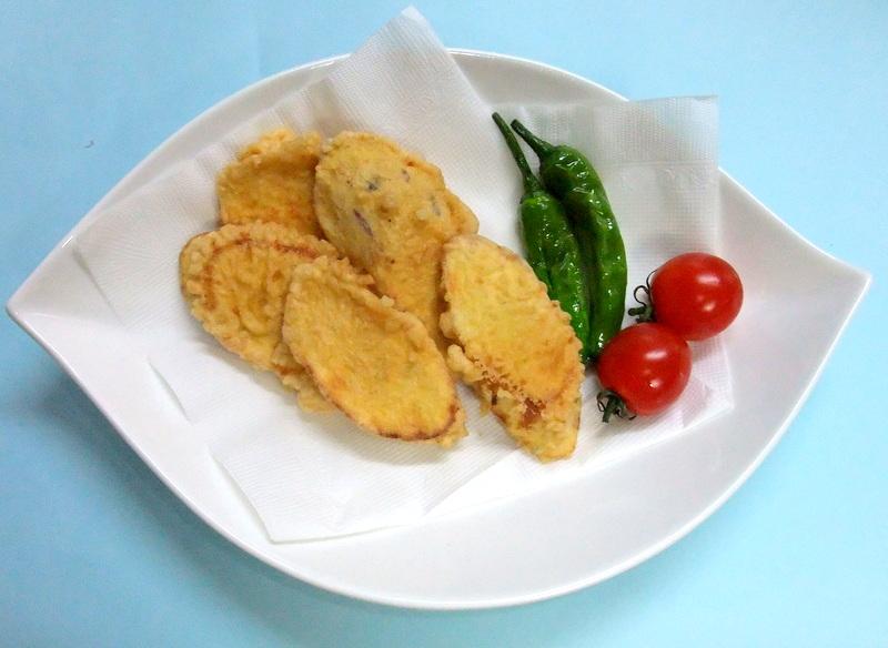 徳島の野菜(2)~さつまいも~_c0221418_19451274.jpg