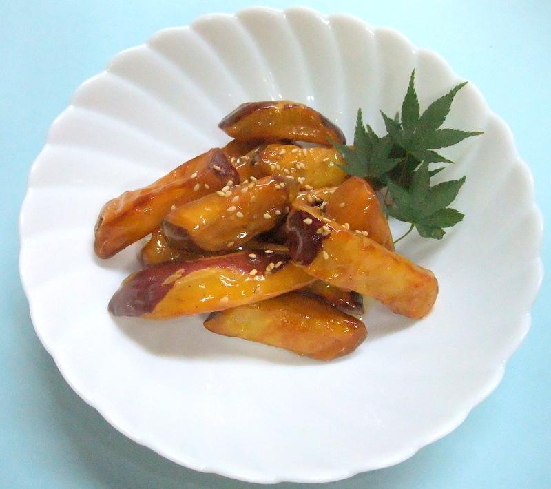 徳島の野菜(2)~さつまいも~_c0221418_19454172.jpg