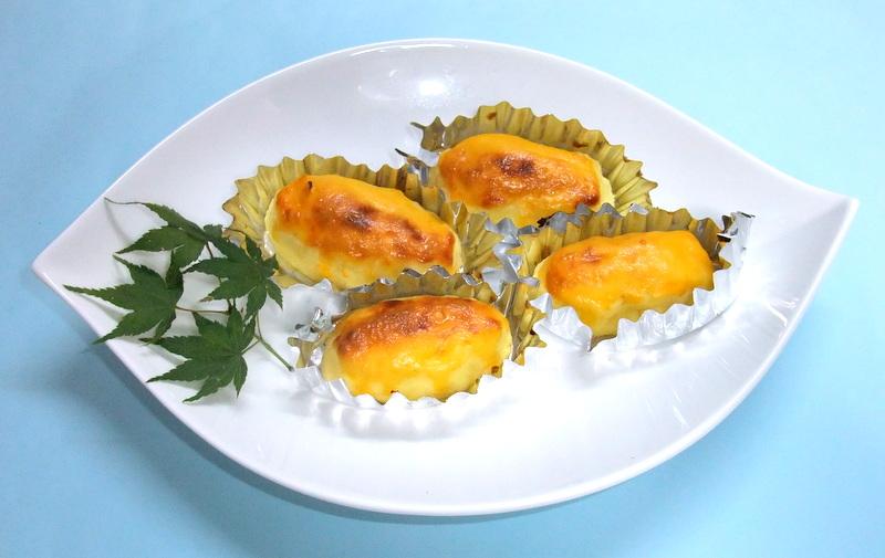 徳島の野菜(2)~さつまいも~_c0221418_19455732.jpg