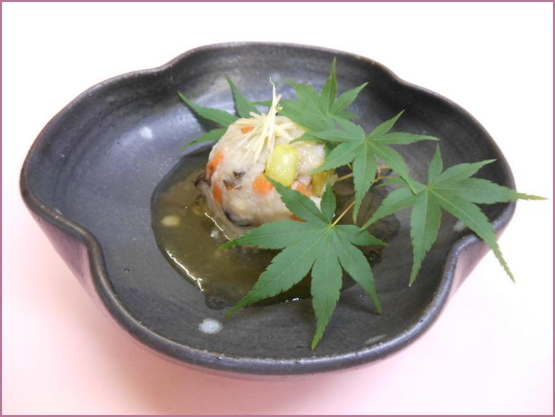徳島の野菜 (1) ~蓮根~_c0221418_2093135.jpg