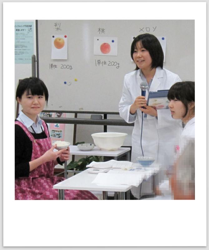 糖尿病教室_c0221418_2145060.jpg
