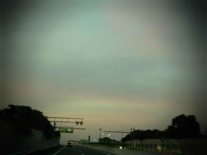 2012「原っぱマルシェ秋」&「HARVEST MARKET」のダブル「出店」DAY★_a0125419_729104.jpg