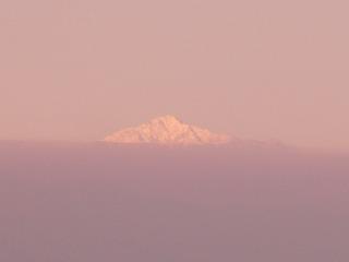 《氷ノ山の貴公子》 さんと登る、ご来光ツアー!!_f0101226_20533844.jpg