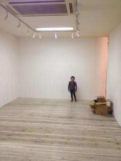 ミヤタチカ個展、無事終了しました!_b0126653_13121926.jpg