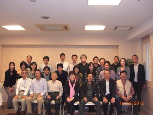 第2研修 「JRでいく!長崎市内観光」 _f0120774_11451770.jpg