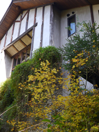 『KASUKE山荘』さん_b0142989_141462.jpg