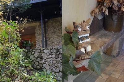 『KASUKE山荘』さん_b0142989_1420963.jpg