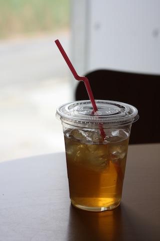 飲み物のおはなし その2_e0287190_1423876.jpg
