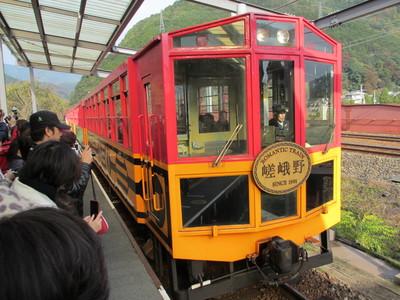 トロッコ列車_e0150006_11483282.jpg