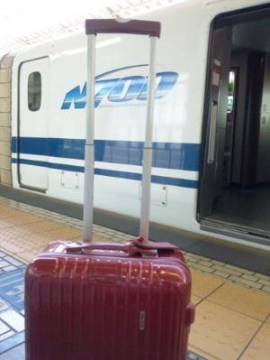 大阪ロケへgo!_a0231828_23104841.jpg
