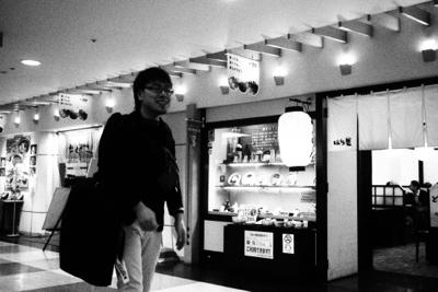 京神熊福_b0220328_1751053.jpg
