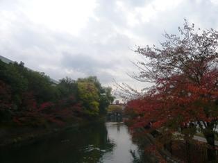 日本の映画ポスター芸術_e0230141_15333358.jpg