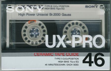 SONY UX-PRO_f0232256_12325426.jpg