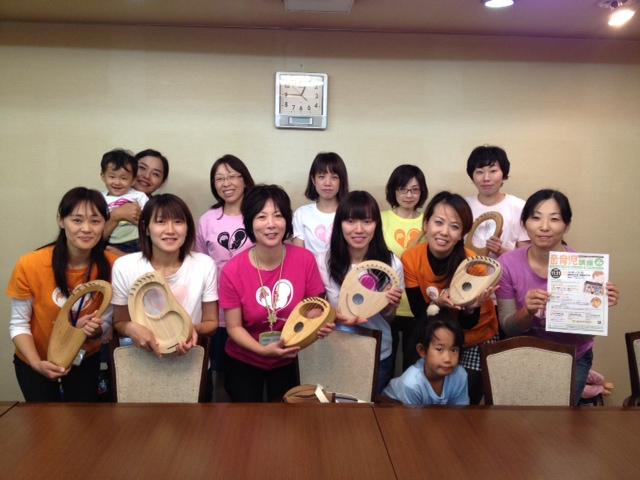 北九州で開催します!!_b0226863_424379.jpg