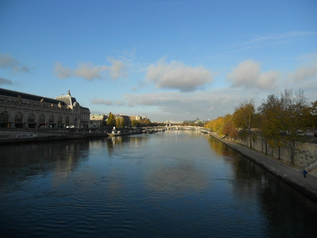 パリの秋_a0066869_2125728.jpg
